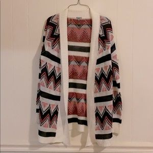 🍁NEW🍁 Charlotte Russe Sweater